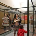 Muzeul Etnografiei, Budapesta